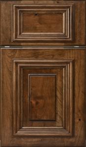 DSC6111-knotty-cherry-door-mocha-stain