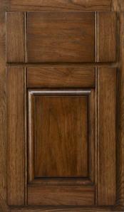 DSC6151-hickory-sienna-stain