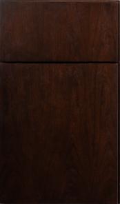 Door-Cherry-Java-Satin-401_191114_221943
