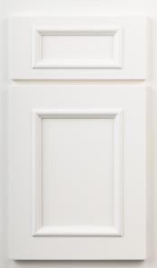 Door-PaintGrade-Alabaster-Satin-117FPSQ_191114_224232