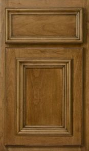 clear-alder-hickory-stain