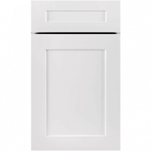 S8-White-610x1024
