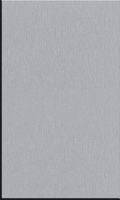 Gris-Metallic-Copy