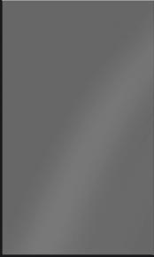 Gris-Plomo-Gloss