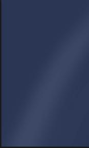 Indigo-Blue-Gloss