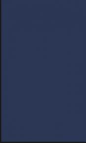 Indigo-Blue-Matte
