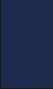 Navy-Matte