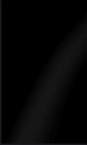 negro-Gloss