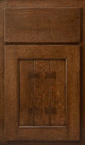 DSC6109-quartersawn-red-oak-sienna-stain