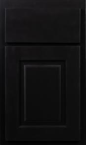 Door-BlackJack-Satin-101R5RA_191114_214653