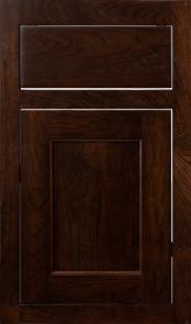 Door-Cherry-Java-Satin-101FPRD_191114_221159