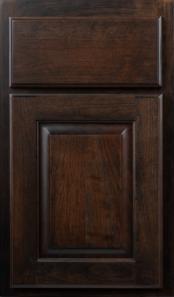 Door-Cherry-Slate-Satin-101R4CV_191126_222510