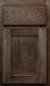 Door-Hickory-Slate-Flat-101FPBV_191126_222042