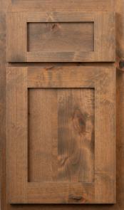 Door-KnottyAlder-Pine-Flat-109FPSQ_191121_184343
