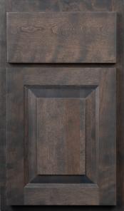 Door-NaturalBirch-Driftwood-Satin-101R1OG_191120_221832