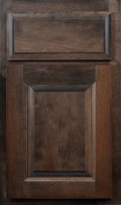 Door-NaturalBirch-Slate-Satin-101R4OG_191114_222755