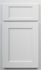 Door-PaintGrade-Cloud-Satin-101FPSC_191126_220029