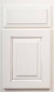 Door-PaintGrade-DoveWhite-Satin-FullPewter-109FPSQ_191126_215145