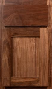 Door-Walnut-Natural-Satin-109FPSQ_191125_192640