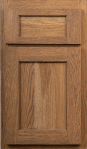 Door-WhiteOak-Pine-Satin-101FPRA_191120_222344