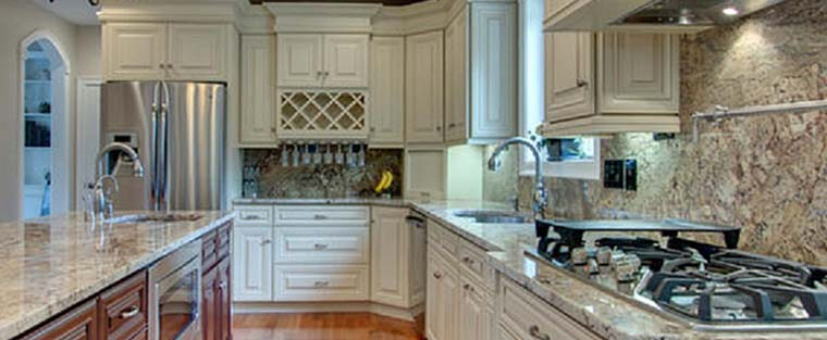 Kitchen Cabinets Buying Guide Cabinetland Kitchen