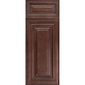 Charleston Saddle - Cabinetland - Kitchen Cabinets ...