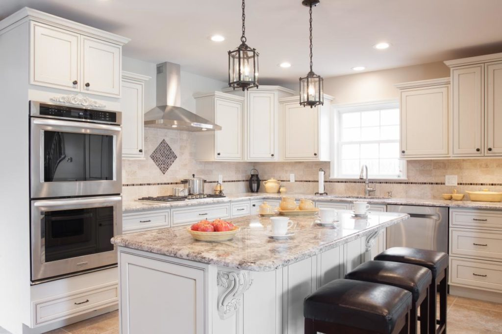 J & K Cabinets in Chicago, IL   Affordable and Durable ...