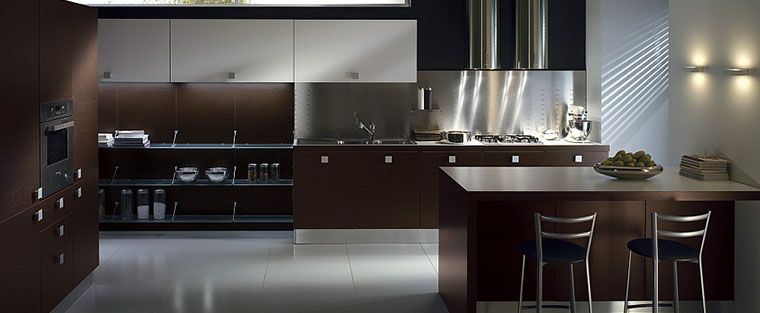 5 Design Trends For Kitchen Cabinets In 2018