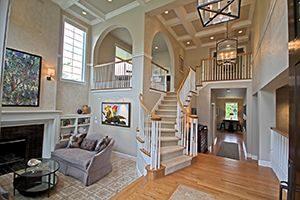 Bellevue_Builder_Home_Remodel_09_featured