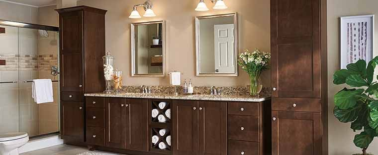 bathroom-cabinets-design