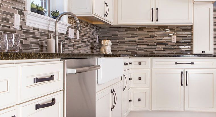 What You Need To Know About Period Kitchen Cabinets Now