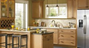 Kitchen-Cabinet-Design
