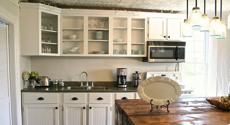 beadboard cabinet doors with no frame