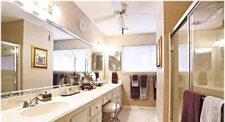 Bathroom-Ceiling-Fan