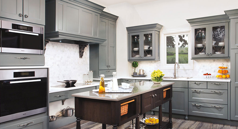Guide to Keeping Kitchen Cabinets in Top Condition