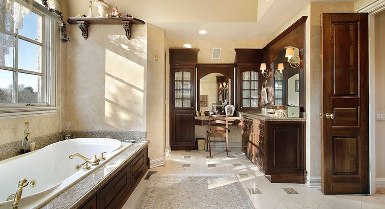 Awesome Bathroom Remodeling Designs For 2020