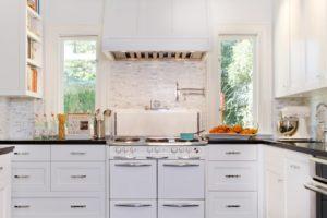 Kitchen Design Forevermark Cabinets