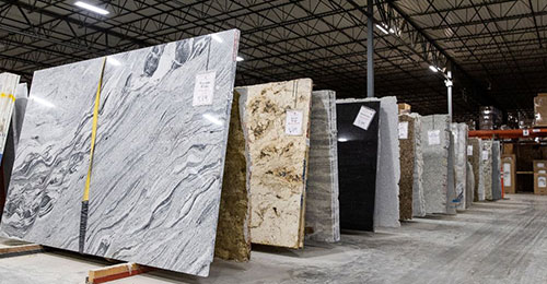 Custom Countertops From Countertops Store in Chicago, IL