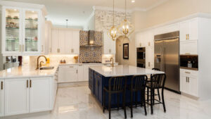 cabinets buying guide 2021